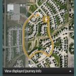 Nokia viNe – share your mobile multi-media and experiences on a map – Beta ending
