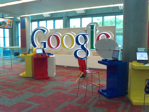 google students ambassador How do i post an internship or job opportunity to babson students  the  graduate school encourages you to join the admission ambassadors program,  and.