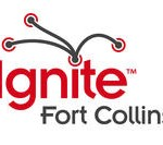 Ignite event to hit Fort Collins, CO