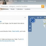 Bing Maps (was Virtual Earth) gets a 12 TB imagery update
