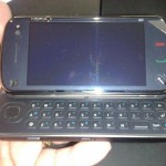 Farewell to the Nokia N97 – some parting thoughts and comments