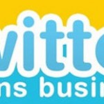 10 Ways Your Tech Business Can Take Advantage of Twitter