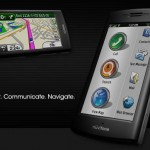 AT&T and Garmin Bringing Consumers the Navigation Phone