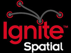 Ignite Spatial 3 Taking Place During FOSS4G