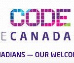 Olympic Attendees Collaborate on CodeCanada