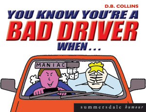 good or bad driver Good driver or bad driver report them here good driver or bad driver report them here report a driver: driver's license plate number 0 of 10 max characters.