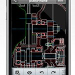 Autodesk Announces AutoCAD Mac OS X and free WS mobile app for iPad and iPhone